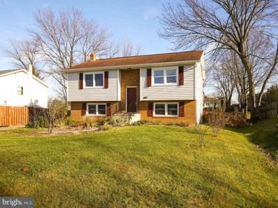 147 Sunset Drive, Winchester, VA 22602 - #: VAFV161024