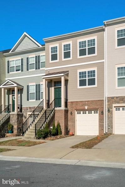 249 Cobble Stone Drive, Winchester, VA 22602 - #: VAFV161090