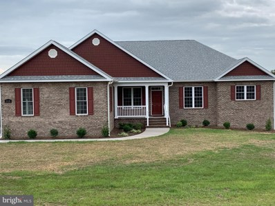 L-10-  Nittany South Way, Stephens City, VA 22655 - #: VAFV161234