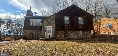 1220 Lakeview Drive, Cross Junction, VA 22625 - #: VAFV161730