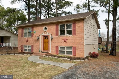 131 Buckingham Drive, Stephens City, VA 22655 - #: VAFV162228