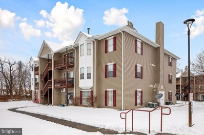-104-11  Timberlake Terrace UNIT 11, Stephens City, VA 22655 - #: VAFV162288