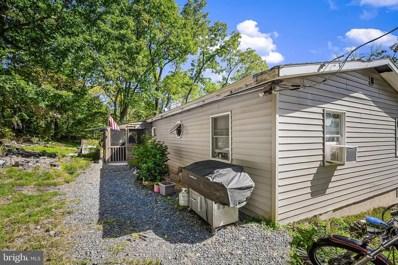 205 Spruce Trail, Winchester, VA 22602 - #: VAFV162322