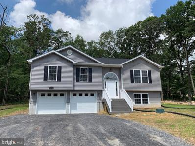 W-96-  Willow Trail, Winchester, VA 22602 - #: VAFV163116