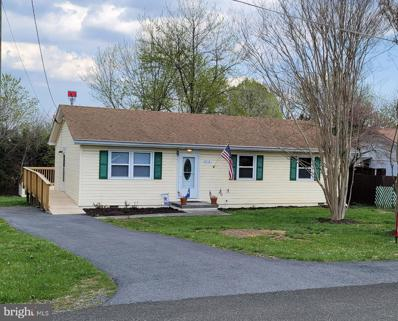 2116 First Street, Middletown, VA 22645 - #: VAFV163392