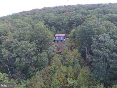 937 Bobcat Trail, Winchester, VA 22602 - #: VAFV163416