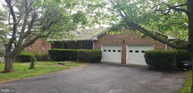 146 Stonebrook Road, Winchester, VA 22602 - #: VAFV163556