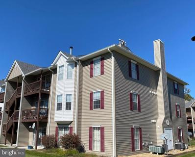 104 Timberlake Terrace UNIT 10, Stephens City, VA 22655 - #: VAFV163624