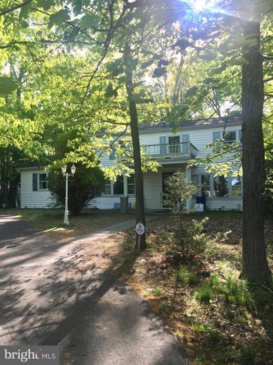 325 Greenwood Road, Winchester, VA 22602 - #: VAFV163790
