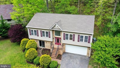 1125 Lakeview Drive, Cross Junction, VA 22625 - #: VAFV163834