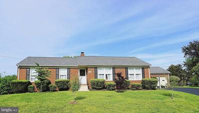 114 Williamson Road, Winchester, VA 22602 - #: VAFV163938