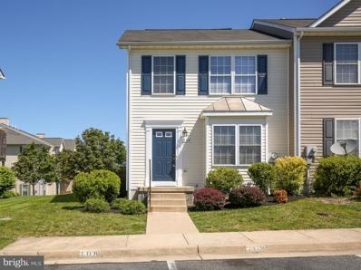 108 Windstone, Winchester, VA 22602 - #: VAFV164116