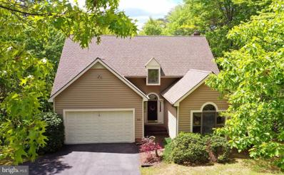 134 Lake Holiday Road, Cross Junction, VA 22625 - #: VAFV164126