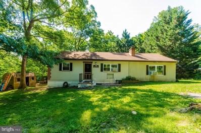 103 Buckskin Trail, Winchester, VA 22602 - #: VAFV164398