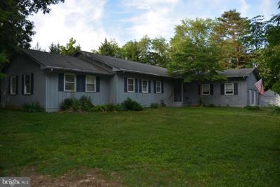 247 Vine Lane, Winchester, VA 22602 - #: VAFV164462