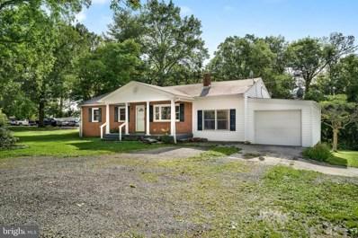 2561 Apple Pie Ridge Road, Winchester, VA 22603 - #: VAFV164502