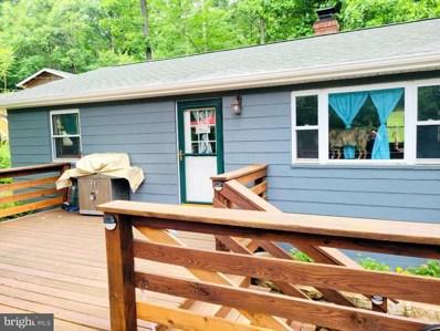 141 Geronimo Trail, Winchester, VA 22602 - #: VAFV164736