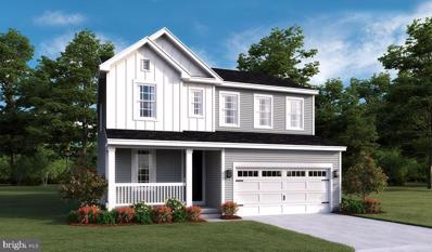 -  Lenore Lane, Winchester, VA 22602 - #: VAFV164796