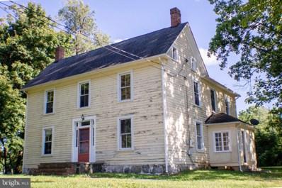 171 Indian Hollow Road, Winchester, VA 22603 - #: VAFV2000088