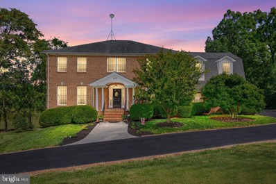 748 Laurel Grove Road, Winchester, VA 22602 - #: VAFV2000292