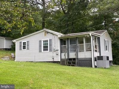 458 Cedar Grove Road, Winchester, VA 22603 - #: VAFV2000696