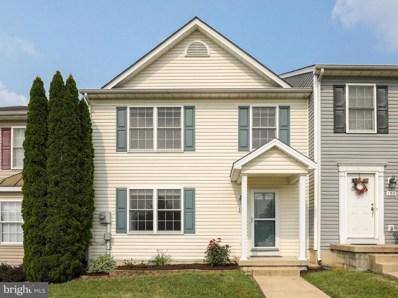 104 Coolfont Lane, Winchester, VA 22602 - #: VAFV2000724