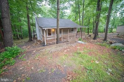 217 Puma Trail, Winchester, VA 22602 - #: VAFV2000756