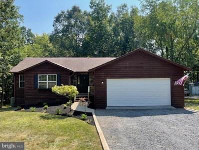 171 Lake Holiday Road, Cross Junction, VA 22625 - #: VAFV2001022