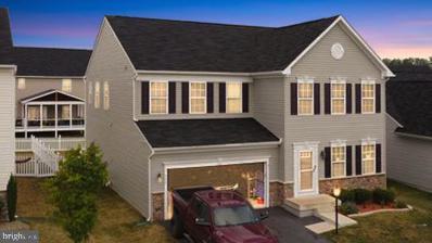106 Rooftop Court, Stephenson, VA 22656 - #: VAFV2001156