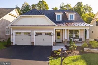 115 Turnstone Lane, Lake Frederick, VA 22630 - #: VAFV2001668