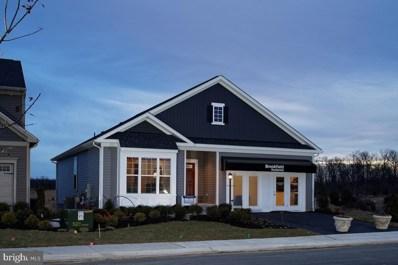 -  Jewel Box Drive, Stephenson, VA 22656 - #: VAFV2002124