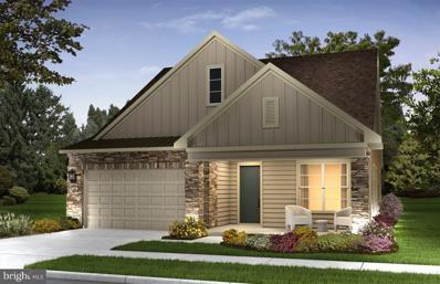 143 Milkweed Drive, Lake Frederick, VA 22630 - #: VAFV2002332