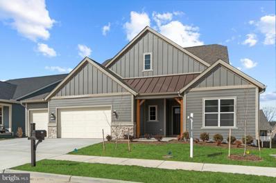 105 Stonecrop Court, Lake Frederick, VA 22630 - #: VAFV2002348