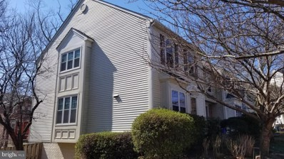 5926 Gunther Court, Centreville, VA 20120 - #: VAFX1000012