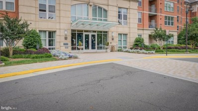11760 Sunrise Valley Drive UNIT 505, Reston, VA 20191 - #: VAFX1000150