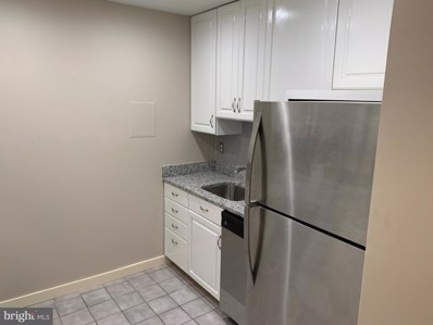 3245 Rio Drive UNIT 207, Falls Church, VA 22041 - MLS#: VAFX100025