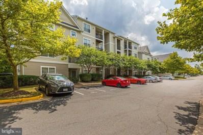 13347 Connor Drive UNIT D, Centreville, VA 20120 - #: VAFX100027