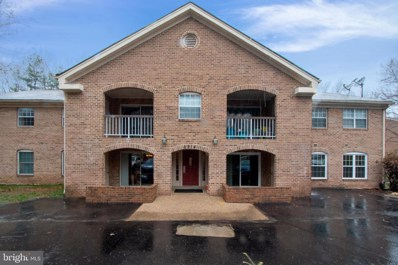 5914 Cove Landing Road UNIT 204, Burke, VA 22015 - #: VAFX1000332