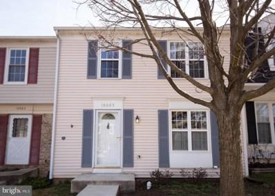 10085 Apple Wood Court, Burke, VA 22015 - #: VAFX1000520