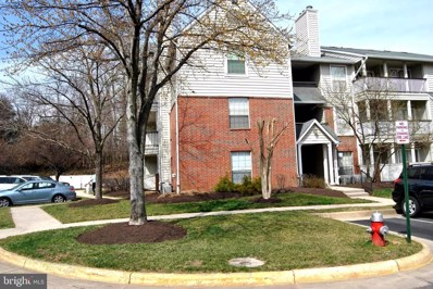 12163 Penderview Terrace UNIT 1021, Fairfax, VA 22033 - #: VAFX1000534