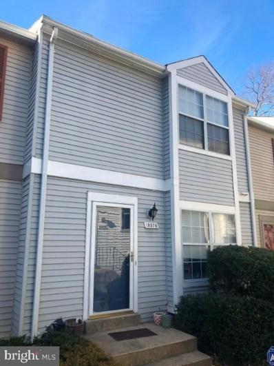 10374 Bridgetown Place UNIT 120, Burke, VA 22015 - #: VAFX1000626