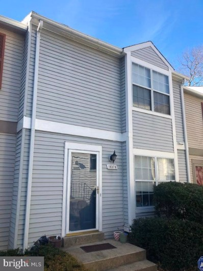 10374 Bridgetown Place UNIT 120, Burke, VA 22015 - #: VAFX1000626