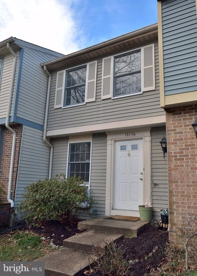 12136 Purple Sage Court, Reston, VA 20194 - #: VAFX1000704
