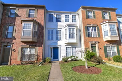 1148 Cypress Tree Place, Herndon, VA 20170 - #: VAFX1000730
