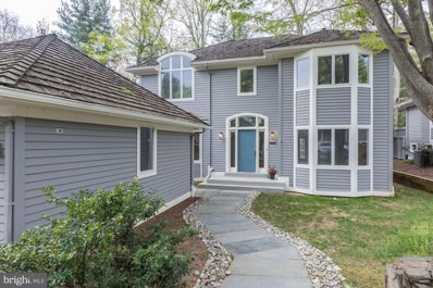 1589 Regatta Lane, Reston, VA 20194 - #: VAFX1001056