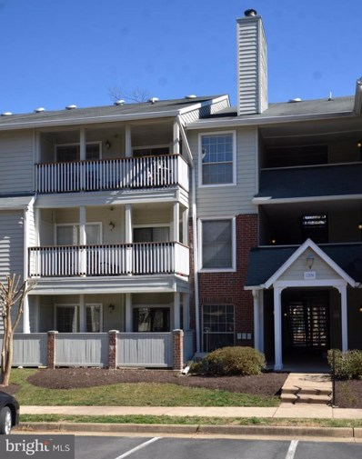 12151 Penderview Lane UNIT 2005, Fairfax, VA 22033 - #: VAFX1001108