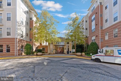 9480 Virginia Center Boulevard UNIT 112, Vienna, VA 22181 - MLS#: VAFX100124