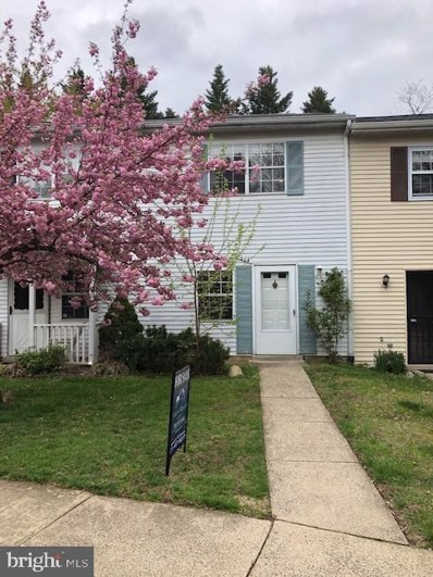 7604 Lee Landing Drive, Falls Church, VA 22043 - #: VAFX1001240
