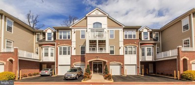7880 Rolling Woods Court UNIT 2PH1\/401, Springfield, VA 22152 - #: VAFX1001412