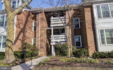 11172 Beaver Trail Court, Reston, VA 20191 - #: VAFX1001476